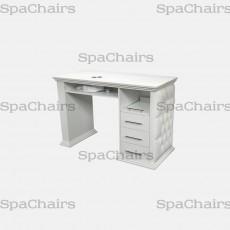 Маникюрный стол Лучиано С