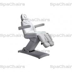 Педикюрное кресло Р20 с электроприводом С