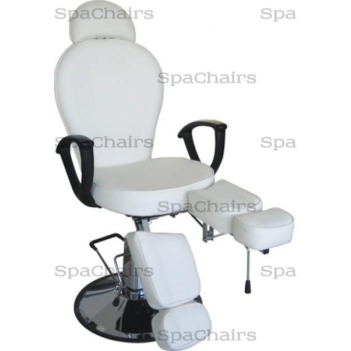 Кресло педикюрное ZD-346A С